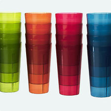Outdoor Drinkware