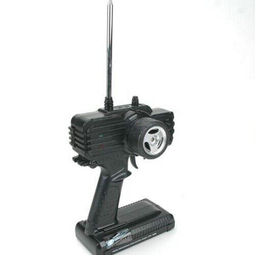 Losi Losb1084 Mini-T Transmetteur Seulement V