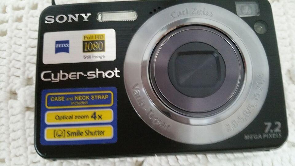FOTOAPP., SONY, FULL HD 1080