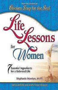 Life-Lessons-For-Women-7-Essential-Ingredients-for-a-Balanced-Life