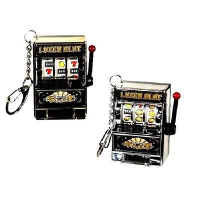 echtgeld casino ohne einzahlung
