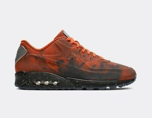 Details about Men's Nike Air Max 90