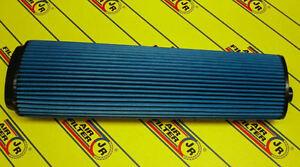 Filtre-de-remplacement-JR-Bmw-E39-Serie-5-525-D-2000-gt-163cv