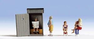 Noch-15560-Toilet-Stories-HO-1-87