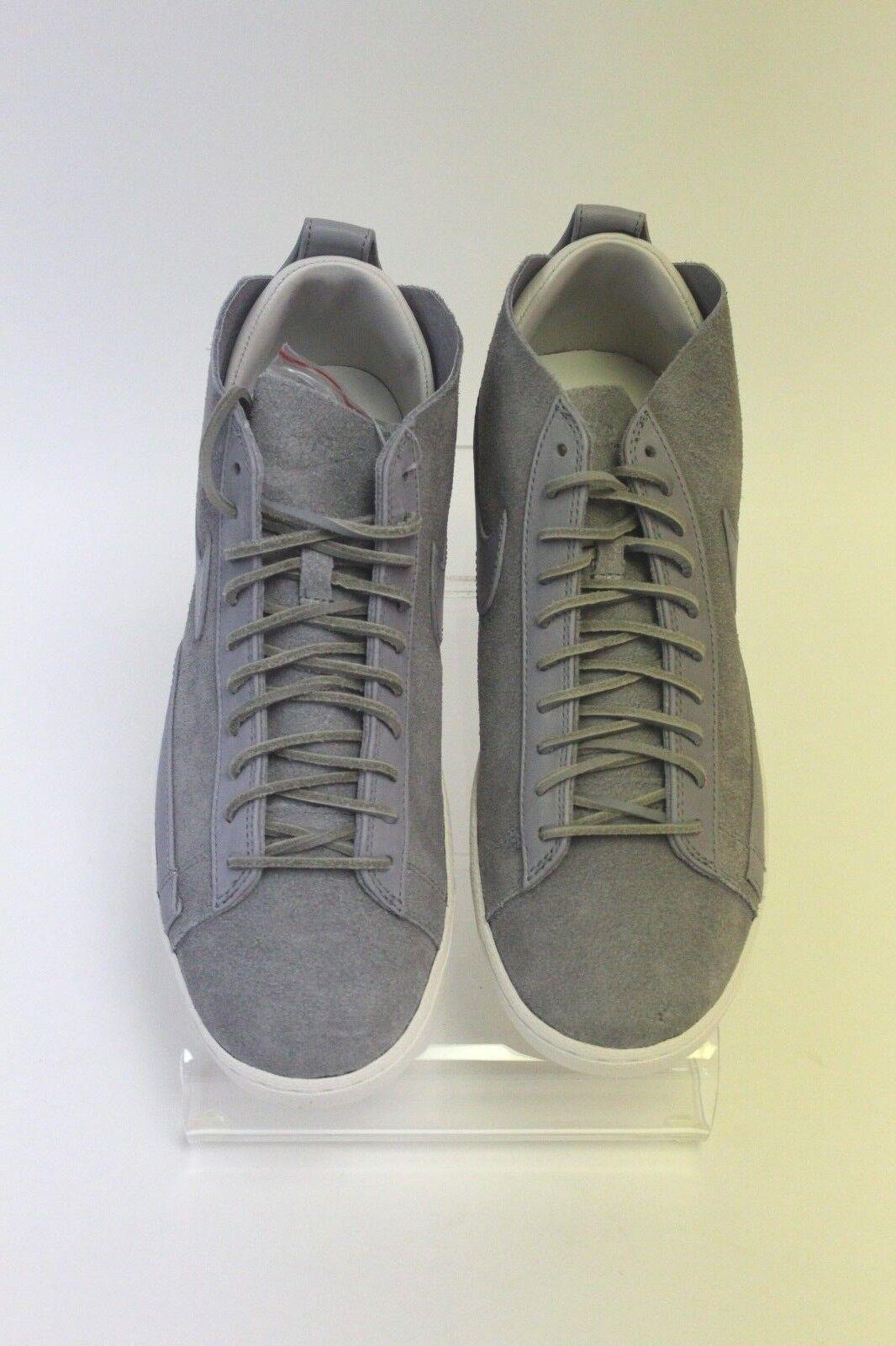 1a997c2575ec Nike Men s Blazer Chukka Chukka Chukka CS TC Size 12 0a25e4 - work ...