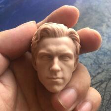 MR.TOYS MT2018-02 1//6 Conan Head Sculpt Clothing Suit Arnold Version Action Figu