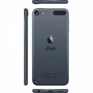 Apple-iPod-touch-5th-Generation-4-034-Retina-Display-BLACK-32-GB