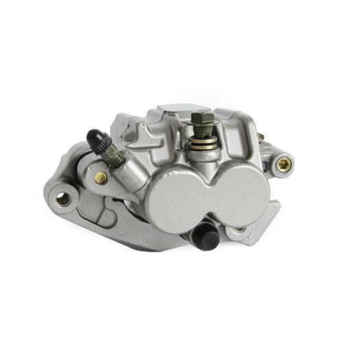 New Front Brake Caliper Fits Honda CRF230F 03-09 12-16 XR650R 00-07 with Pads