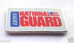 ARMY-NATIONAL-GUARD-Military-Veteran-US-ARMY-Hat-Pin-14447-HO
