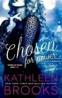 Chosen for Power by Kathleen Brooks (Paperback / softback, 2014)