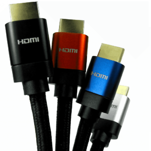 Premium-8K-HDMI-Cable-v2-1-HD-Ultra-Fast-Speed-HDR-UHD-0-5m-1m-2m-3m-5m-Lead