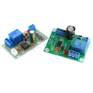 12-V-Modulo-Sensor-de-controlador-de-nivel-de-liquido-sensor-de-deteccion-de-nivel-de-agua