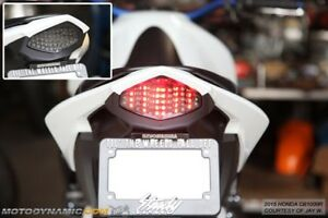 Honda-CB1000R-CB1000-CB-1000-R-2011-2016-Sequential-LED-Tail-Light-Smoked