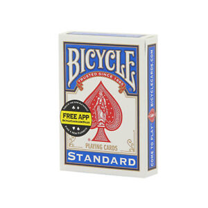 Bicycle-Blank-Face-Trick-Card-Deck