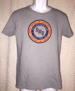 Dave Matthews Band - DMB Live Trax Vol. 37 album FLAC