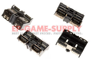 Ps4 Motherboard Replacement
