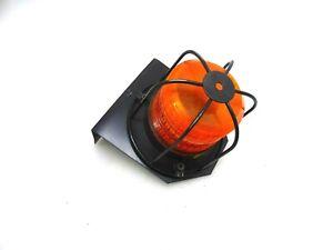 Delta-Design-Rundumleuchte-Signal-Leuchte