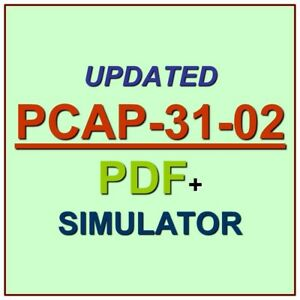Details About Certified Associate In Python Programming Institute Test Pcap 31 02 Exam Qa Sim