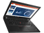 Lenovo-ThinkPad-X260-Intel-i5-2-3-GHz-16-GB-500-GB-12-5-034-Wind-10-PREMIUM-A-WARE Indexbild 2