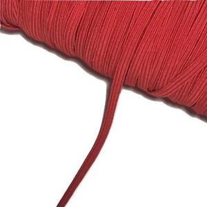 1//8 inch skinny elastic for Baby Headbands 1 yard each 30 yards Rainbow Pack