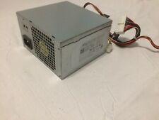 NEW Dell Optiplex 3010 7010 9010 MT CF5W6 841Y4 FC1NX CPFN1 275W Power Supply