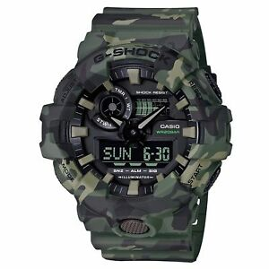 CASIO-GA-700CM-3AER-GA-700CM-3A-GA-700CM-3Adr-GA-700CM-3Ajf-G-Shock-CAMOUFLAGE