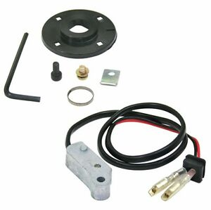 image is loading vw-electronic-ignition-kit-1950-1979-accu-fire-