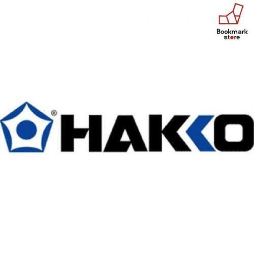 New HAKKO Tip B Type T19B F//S from Japan
