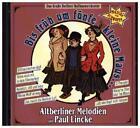 Bis früh um fünfe,kleine Maus von Das Groáe Berliner Ballhausorchester (2015)