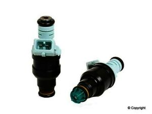 Fuel-Injector-Bosch-New-WD-Express-126-06009-102