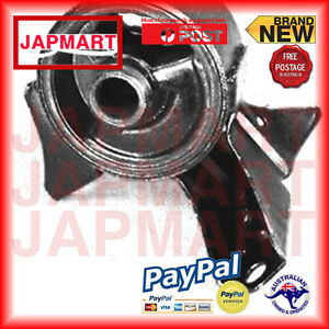Honda-Accord-Vti-CG1-12-97-03-J30A1-3-0L-V6-RIGHT-HAND-Auto-Manual-6111MET