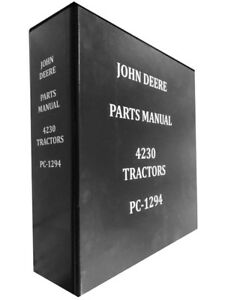 Jd Starter Wiring Diagram on jd 4230 tractor, mf 165 wiring diagram, ih super a wiring diagram, ford 3000 wiring diagram,