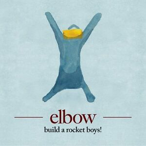 ELBOW-BUILD-A-ROCKET-BOYS-CD-ALBUM-2011