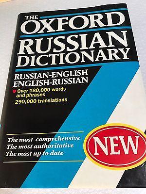 dansk tyrkisk ordbog dating aalborg