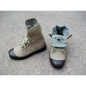 Chaussure-de-brousse-HR-COMPAGNY-type-paladium