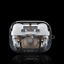 Creative-Transparent-Earphone-Internal-Soft-Case-Cover-For-Airpods-Pro-1st-amp-2nd miniature 9