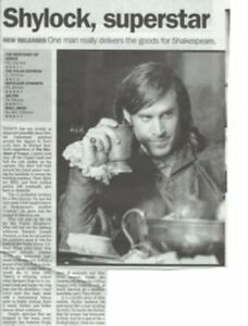 JOSEPH-FIENNES-article-UK-Times-clip-2004