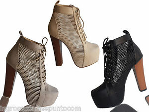 tronchetti-donna-traforati-scarpe-tacco-legno-plateau-nuovi-arrivi-vn-837