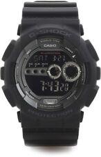 Casio G310 G-Shock Digital Watch - For Men
