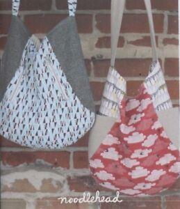 PATTERN-241-Tote-handy-carry-bag-PATTERN-Noodlehead