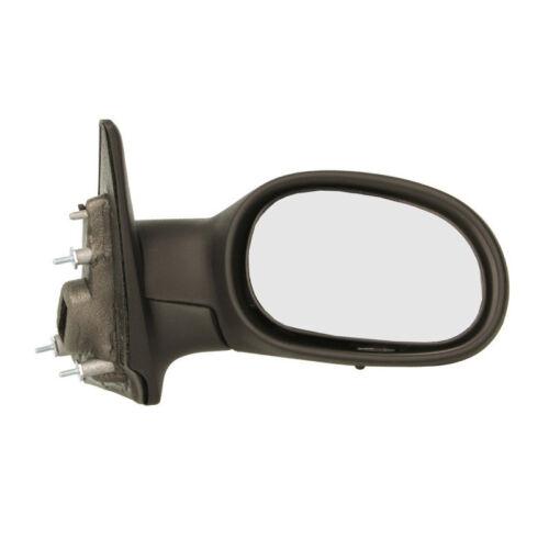 Außenspiegel BLIC 5402-04-1121534P