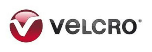 VELCRO ® PS51//PS521 Industrial Marca Heavy Duty auto adhesivo cinta 1 metros X 50mm