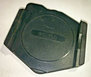 An-original-Cokin-holder-amp-lens-cap-for-Cokin-A-series-filters-from-1980s