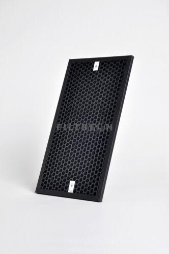 Filtres De Rechange Sharp kc-a60euw Filtre à charbon actif fz-a61dfr filtreon marques Filtre