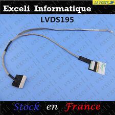 NEU für MSI Megabook GT70 GTX670 GTX680 GTX780 serie LCD kabel - MSI MS-1762