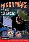 Nightmare of the Scarecrows by Ian MacDonald (Paperback, 2014)