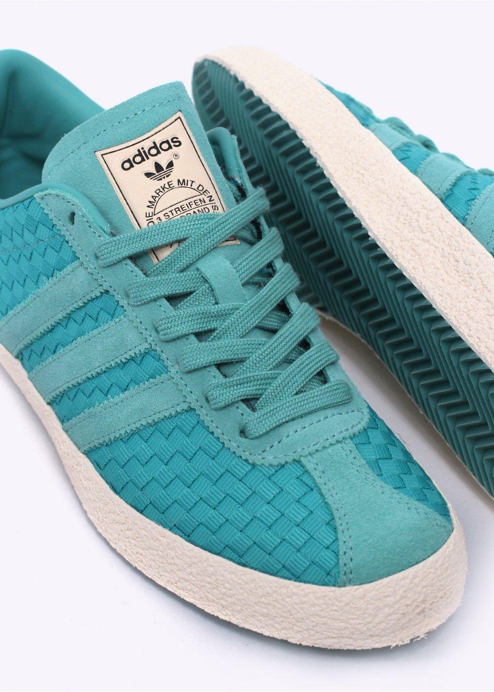 Adidas Originals Gazelle 70s M19620