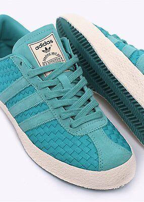 Adidas Originals Gazelle 70s M19620-Édition limitée | eBay