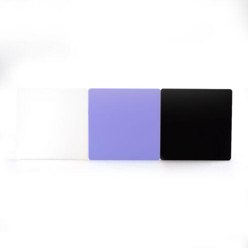interrupteur Simple de doigt acrylique prise Double Courbé Ovale Socket surround