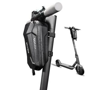 EVA-Hard-Shell-Front-Carrying-Bag-for-Xiaomi-M365-ES1-ES2-ES3-Electric-Scooter